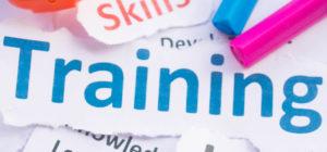 Educational or Training Courses